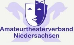 Amateurtheaterverband Niedersachsen