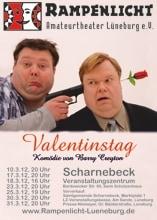 plakat_valentinstag