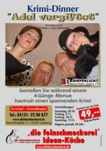plakat_vorschau