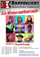 plakat_winternachtstraum_klein