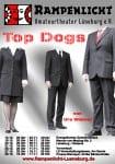 plakat_top_dogs
