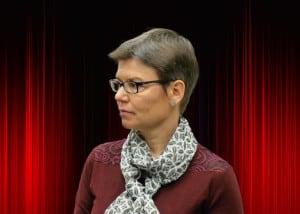 Cornelia Moeller