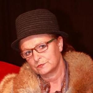 Elke Koch