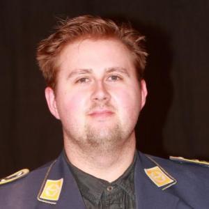 Peter Brako