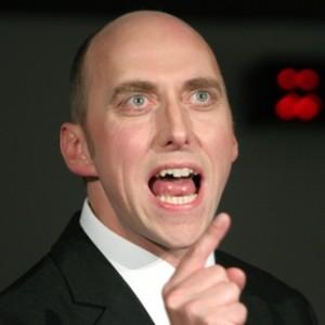 Michael Bischof