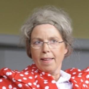 Regina Badicke