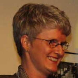 Rosita Reusch