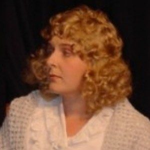 Susanne Ganter